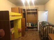 Щелково, 1-но комнатная квартира, ул. Циолковского д.4, 2520000 руб.
