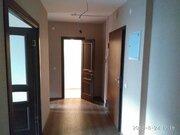 Голицыно, 2-х комнатная квартира, Промышленный проезд д.2 с3, 20000 руб.