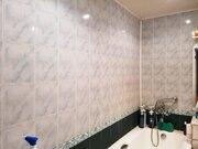 Дубна, 3-х комнатная квартира, ул. Володарского д.4а к18, 5300000 руб.