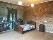 Продается кирпичный дом и земельный участок в г. Ивантеевка, 13000000 руб.