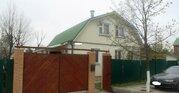 Продается дом, 8500000 руб.
