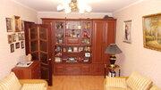 Домодедово, 2-х комнатная квартира, Каширское ш. д.91, 5200000 руб.