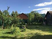 Шикарная дача в окружении леса и озера, 1900000 руб.