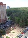 Троицк, 2-х комнатная квартира, Академическая площадь д.3, 8200000 руб.