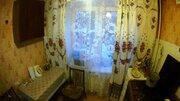 Истра, 3-х комнатная квартира, ул. 9 Гвардейской Дивизии д.52, 4700000 руб.