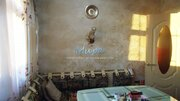 Люберцы, 1-но комнатная квартира, Комсомольский пр-кт. д.16/2, 4800000 руб.