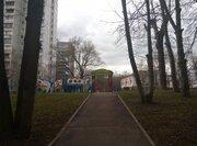 Москва, 1-но комнатная квартира, Балаклавский пр-кт. д.34 к8, 6850000 руб.
