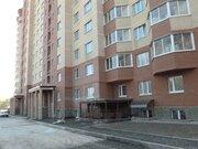 Продажа квартиры, м. Планерная, Чернышевского пер.