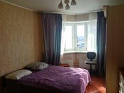 Щербинка, 2-х комнатная квартира, ул. Индустриальная д.9, 30000 руб.