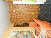 Дзержинский, 3-х комнатная квартира, ул. Томилинская д.23, 6300000 руб.