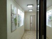 Королев, 4-х комнатная квартира, ул. Горького д.79 к12, 9100000 руб.