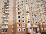 Подольск, 2-х комнатная квартира, ул. Садовая д.5 к1, 4300000 руб.