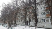 Красногорск, 2-х комнатная квартира, Архангельское д.11, 5300000 руб.