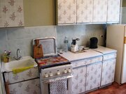 Чехов, 2-х комнатная квартира, ул. Комсомольская д.13, 20000 руб.
