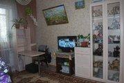 Раменское, 1-но комнатная квартира, ул. Мира д.д.4, 4000000 руб.