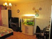 Москва, 3-х комнатная квартира, Солнцевский пр-кт. д.23, 10000000 руб.