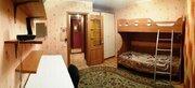 Истра, 3-х комнатная квартира, ул. Советская д.13, 3400000 руб.