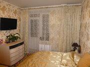 Продам 2-к. квартиру г. Ивантеевка