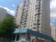 Хорошая двухкомнатная квартира на севере Москвы