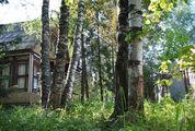 Дача в СНТ Вниистройдормаш у д. Ивановка, 1690000 руб.