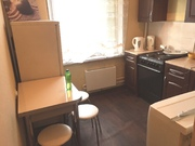 Зеленоград, 3-х комнатная квартира, Панфиловский пр-кт. д.200А, 6100000 руб.