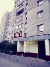 Нахабино, 3-х комнатная квартира, ул. Институтская д.5а, 1500000 руб.