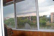 Чехов, 1-но комнатная квартира, ул. Дружбы д.18, 2750000 руб.