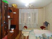 Нахабино, 2-х комнатная квартира, ул. Красноармейская д.47, 3550000 руб.