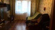 Наро-Фоминск, 2-х комнатная квартира, ул. Профсоюзная д.2, 3450000 руб.
