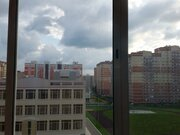 Щелково, 1-но комнатная квартира, Богородский д.16, 2790000 руб.