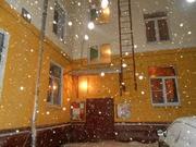 Люберцы, 3-х комнатная квартира, ул. Кирова д.49, 8700000 руб.