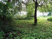 Продается земельный участок в городе Голицыно, 9900000 руб.
