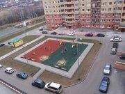 Дмитров, 1-но комнатная квартира, Спасская д.6А, 2100000 руб.