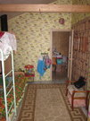 Дом 108 кв.м, г. Красноармейск, СНТ «Лепешки», 4100000 руб.