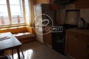 Продам однокомнатную квартиру рядом с метро Войковская.