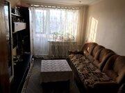 Солнечногорск, 3-х комнатная квартира, ул. Советская д.12, 4000000 руб.