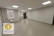 Офисные помещения от 12 до 450 кв.м. Звенигород, Красная гора 1, центр, 5880 руб.