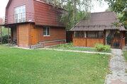 Продается отличный дом в черте города, 19500000 руб.