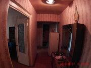 Егорьевск, 3-х комнатная квартира, 4-й мкр. д.3, 2200000 руб.