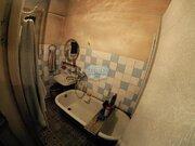 Клин, 3-х комнатная квартира, ул. Первомайская д.26, 3900000 руб.
