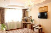Москва, 2-х комнатная квартира, Варшавское ш. д.16 к3, 13200000 руб.
