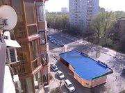 Долгопрудный, 1-но комнатная квартира, Лихачевское ш. д.14 корп.1, 6500000 руб.