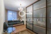 Красногорск, 2-х комнатная квартира, ул. Карбышева д.3, 4800000 руб.