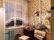 Мытищи, 1-но комнатная квартира, Новомытищинский пр-кт. д.20, 3350000 руб.