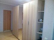 Химки, 3-х комнатная квартира, ул. Мичурина д.17, 7500000 руб.