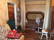 Одинцово, 1-но комнатная квартира, Можайское ш. д.22, 3700000 руб.