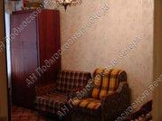 НИИ Радио, 1-но комнатная квартира,  д.5, 1900000 руб.