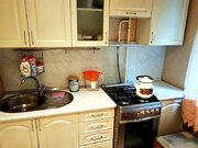 Раменское, 2-х комнатная квартира, ул. Коммунистическая д.4, 3250000 руб.