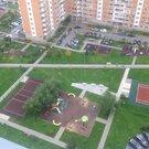 Москва, 3-х комнатная квартира, Челобитьевское ш. д.14 к2, 10700000 руб.