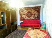 Краснозаводск, 2-х комнатная квартира, ул. Новая д.8, 1650000 руб.